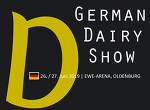 German Dairy Show 2019