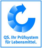 QS Live - Initiative Qualitätssicherung